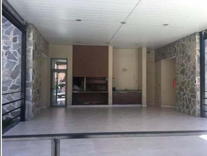 departamento - amaneceres condominios