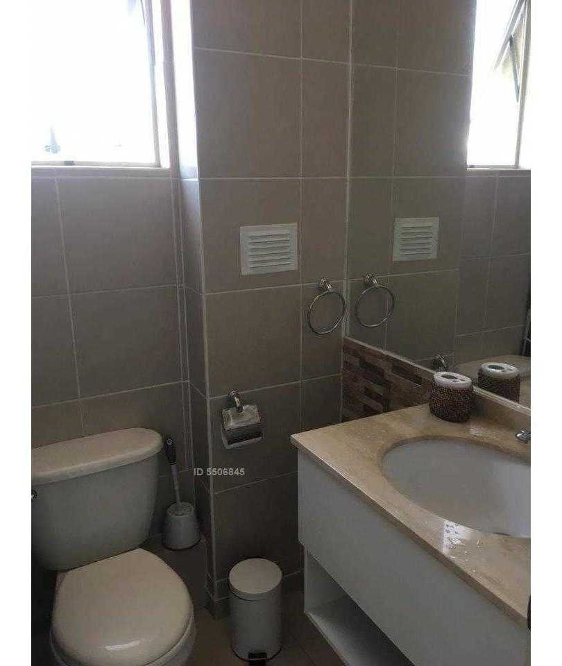 departamento amoblado condominio costa algarrobo norte (camino el yeco)