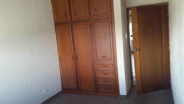 departamento amplio 2 dormtorios 2 baños