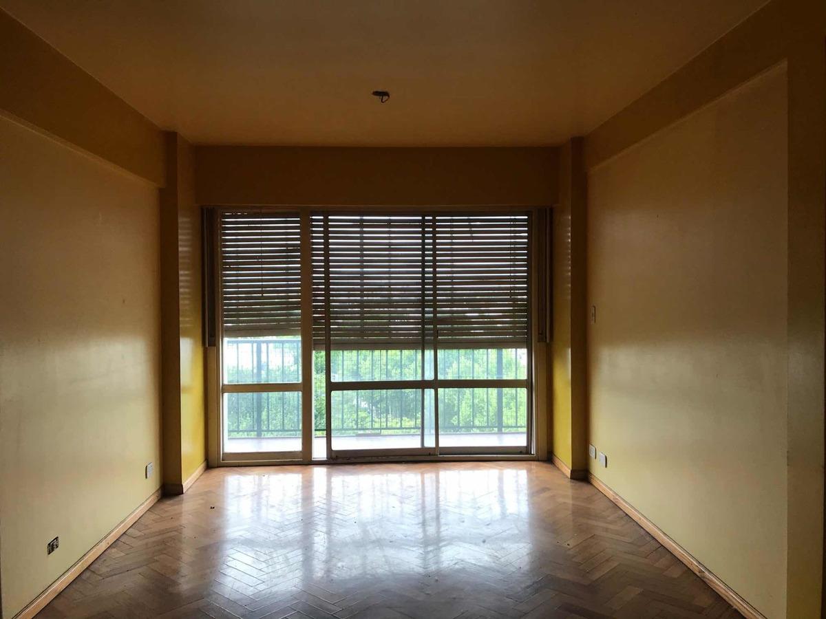 departamento amplio 3 ambientes venta directa x sus dueños