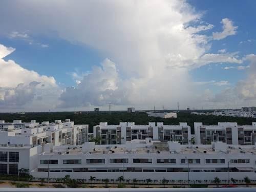 departamento amplio en renta 3 rec  residencial astoria