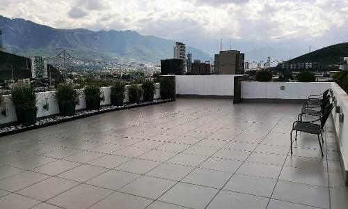 departamento amplio en venta, en la zona de san jeronimo ciudad de méxico