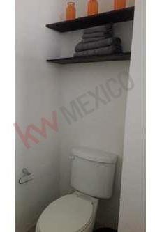 departamento amueblado en renta zona norte colonia buenavista mérida yucatan