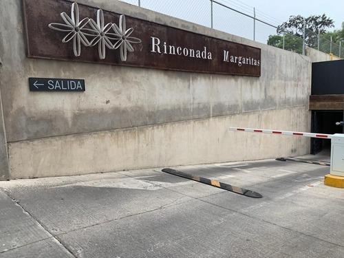 departamento amueblado en venta en prados providencia, guadalajara
