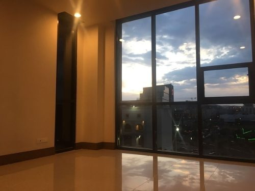 departamento amueblado venta - renta torre sphera 4,750,000 - 32,000 gilloy gl2