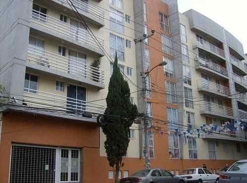 departamento anahuac, amenidades: alberca, gimnasio etc
