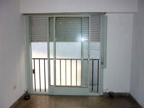 departamento apto banco 1 dormitorio en 64 (8 y 9) la plata