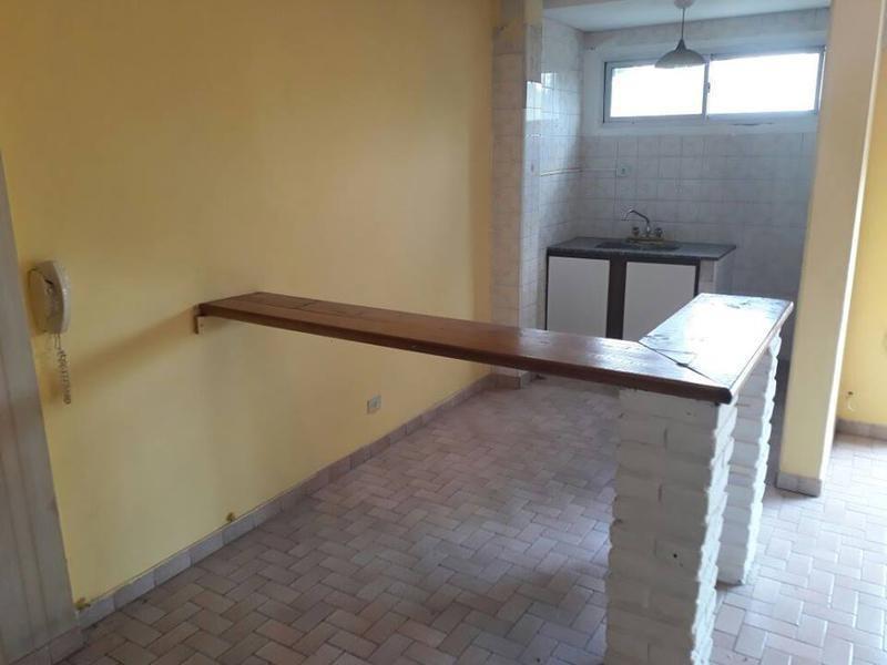 departamento apto credito con 2 habitaciones!!!!!!!!!!!!!!