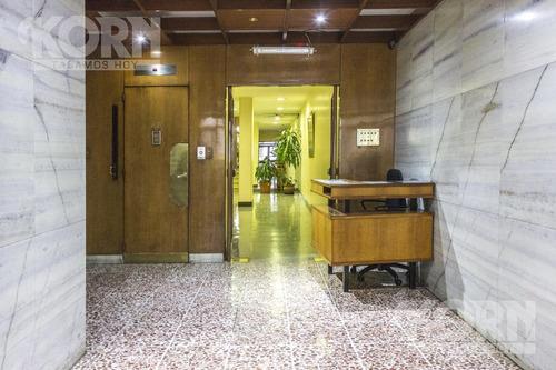 departamento apto profesional, ideal consultorio en excelente zona