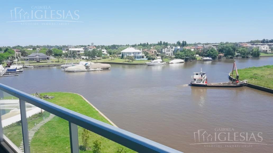 departamento - aqua rio