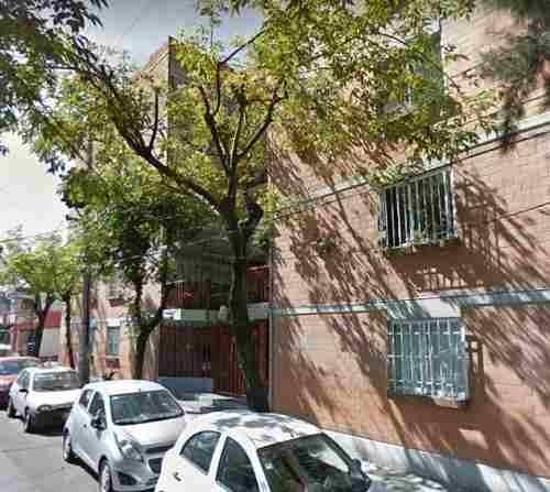 departamento argentina antigua miguel hidalgo