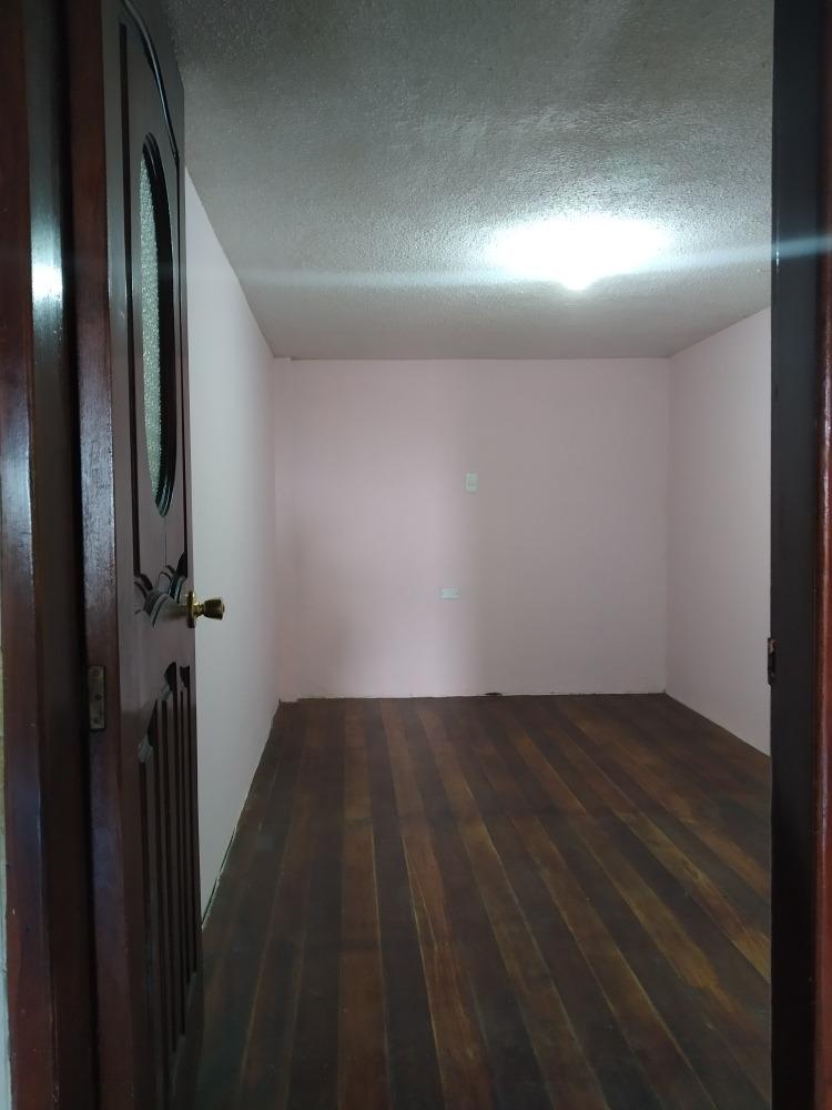 departamento arriendo 2 dormitorios ciudadela el recreo