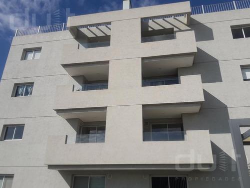 departamento - avenida