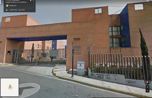 departamento avenida centenario 1203