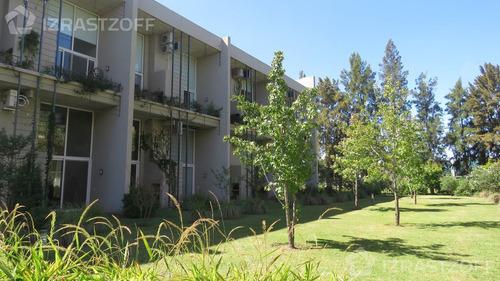 departamento - ayres lofts