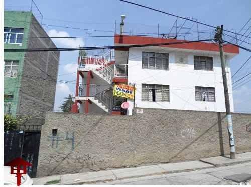 departamento barato en ixtapaluca