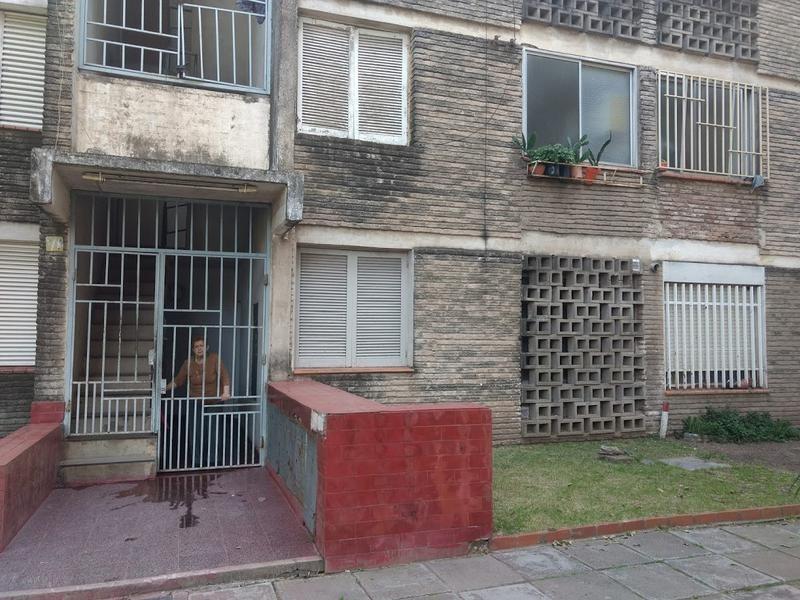 departamento - barrio f.o.n.a.v.i