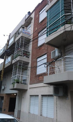 departamento - barrio la siberia