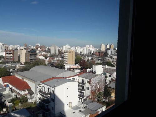 departamento - barrio norte