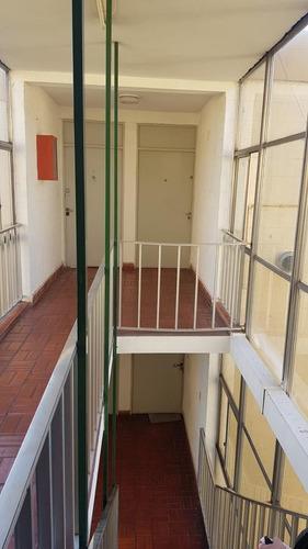 departamento - barrio rucci, circunvalación 2652 3º piso-rosario