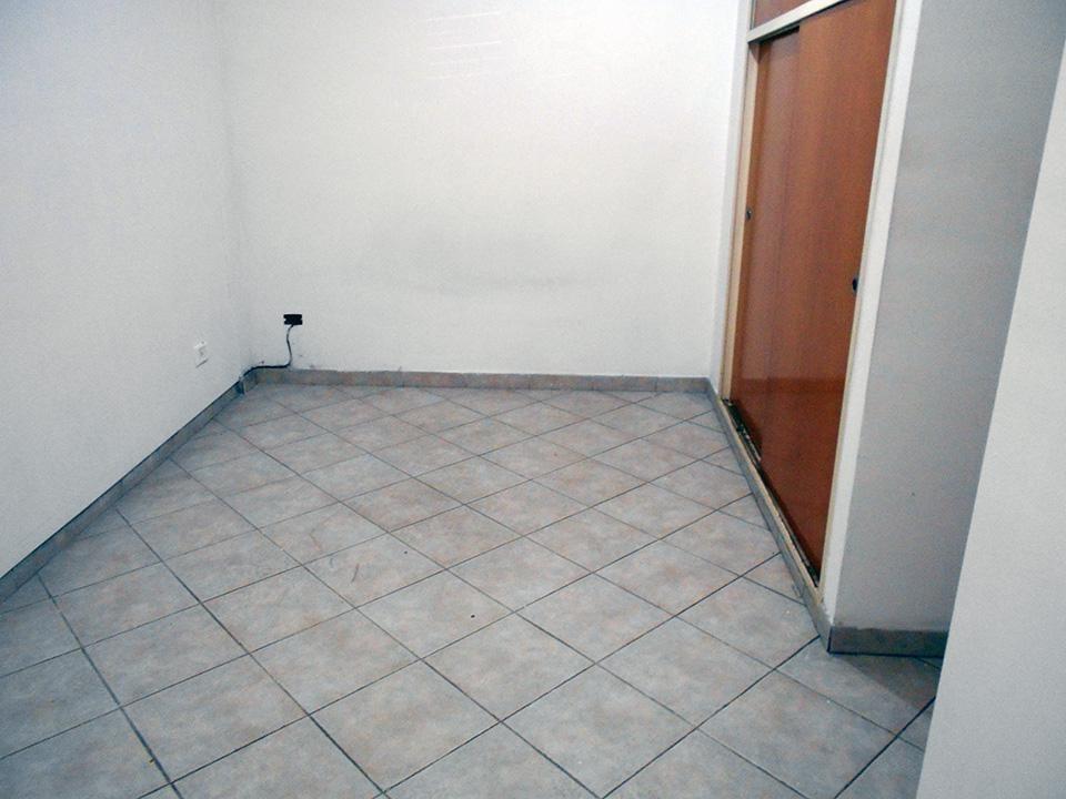 departamento - b.don bosco