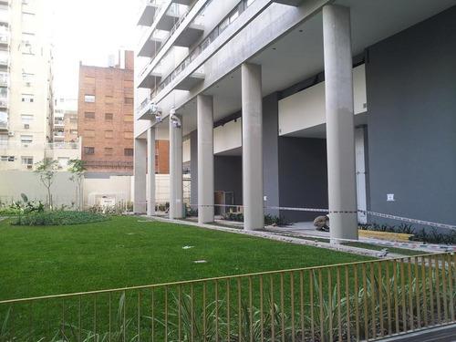 departamento - belgrano c