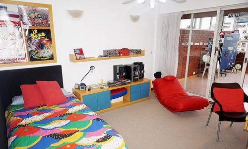 departamento belgrano duplex 5 ambientes conesa 2155 dueño
