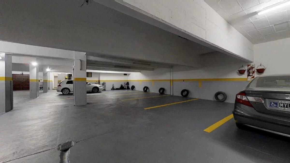 departamento - belgrano - imponente propiedad de 7 ambientes - luxury unique level!