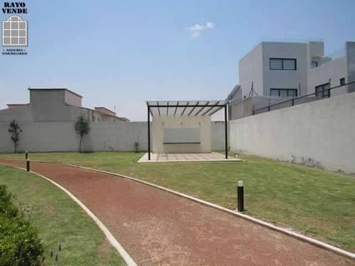 departamento - bellavista