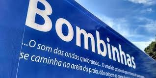 departamento bombinhas centro: 2a7 personas 1y2 dormitorios
