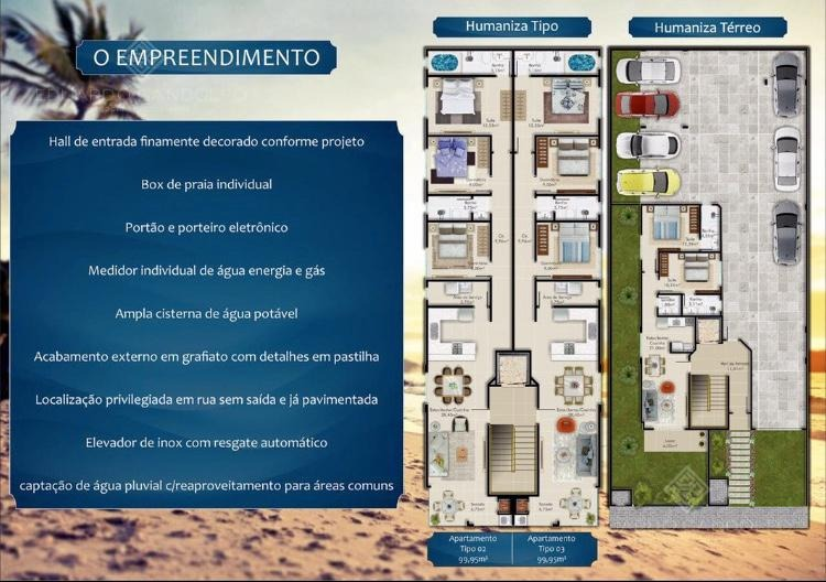 departamento - brasil