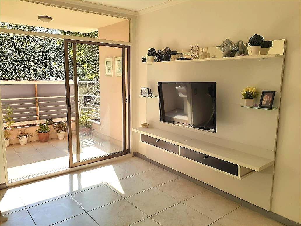 departamento - caballito - venta - luminoso - 2 ambientes - amenities- oportunidad