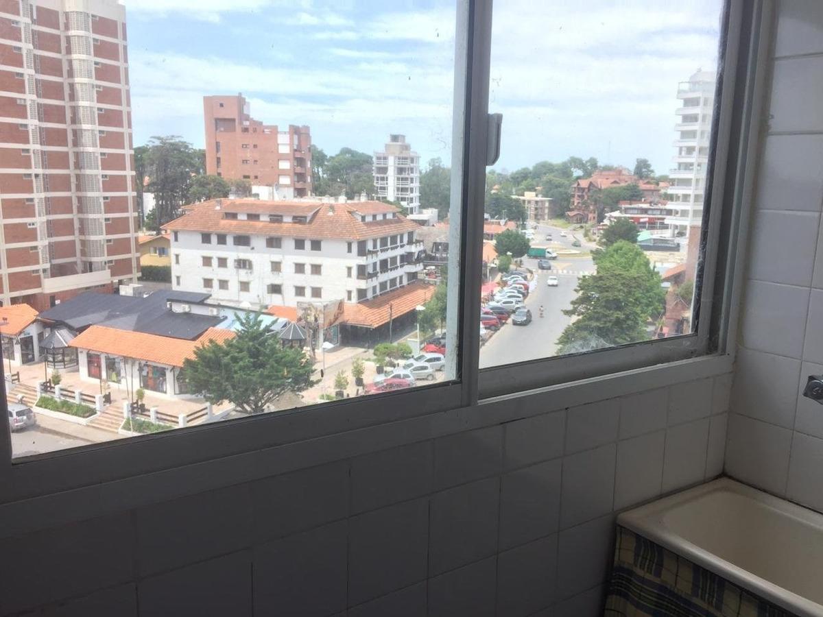 """departamento cafi iii torre a piso 4º """"d"""""""
