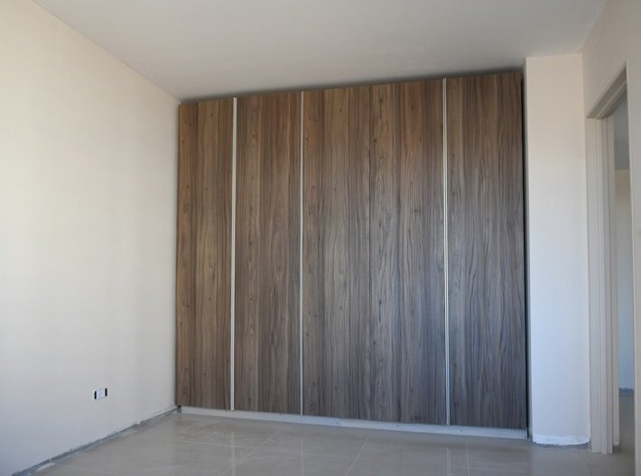 departamento calidad premium - 1 dormitorio - financiacion!!