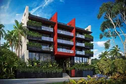departamento cancun paramero lujo detalle ubicación precio