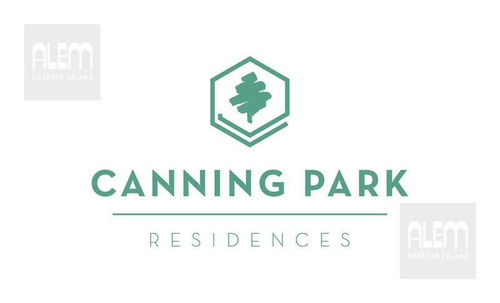 departamento - canning