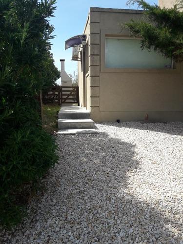 departamento casa 2 ambientes media cuadra de la playa