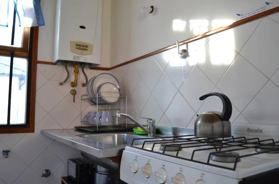 departamento casa alquiler ushuaia