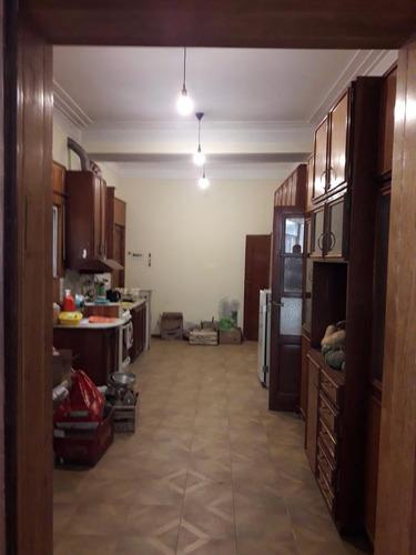 departamento-casa en nueva córdoba y con nuevo precio