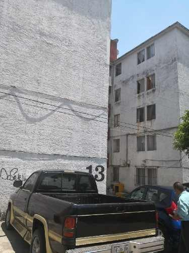 departamento cd chapultepec