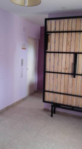 departamento centric,  hasta 4 personas, 1 dormitorio