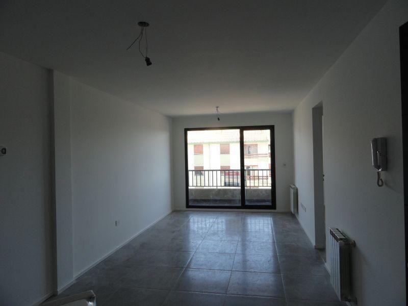 departamento centrico 1 dormitorio vista