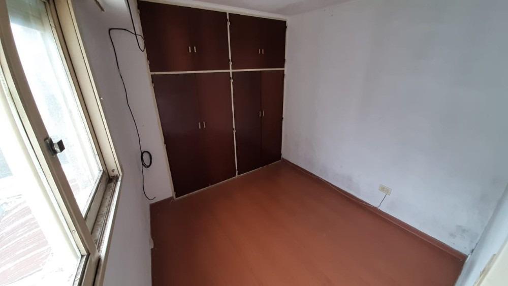 departamento centrico de 1 dormitorio en alquiler