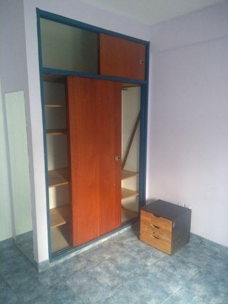 departamento céntrico la plata 1 dormitorio