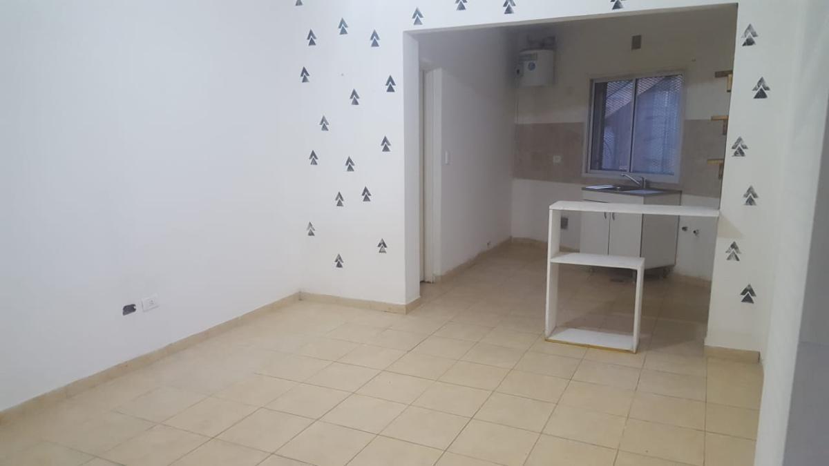 departamento - centro (moreno)