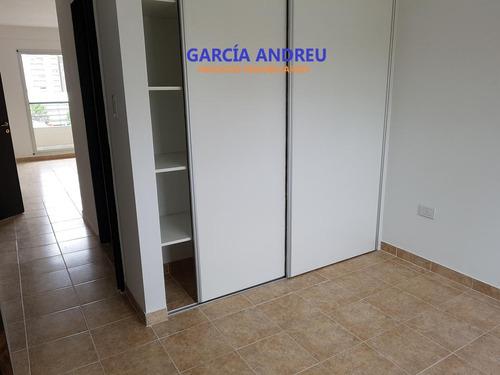 departamento - centro norte - catamarca 1600