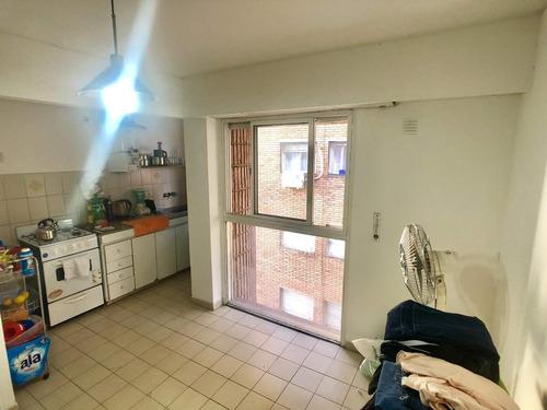 departamento centro nueva cordoba a mts de patio olmos - 1 dormitorio