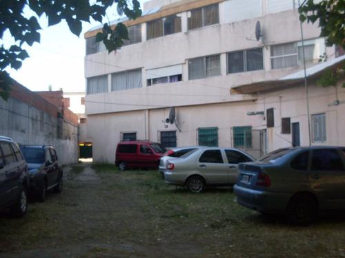 departamento cerca al mar a metros del centro 2 n°1350