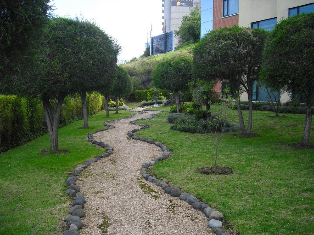 jardines con piscina Departamento Cerca Cc El Bosque 3 Dorms Jardinespiscina