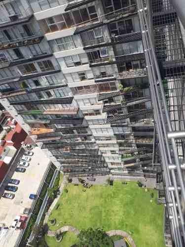 departamento city towers grand torre a